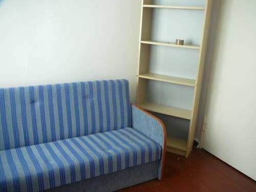 Pokoje Goscinne Sw. Jozefa - фото 8