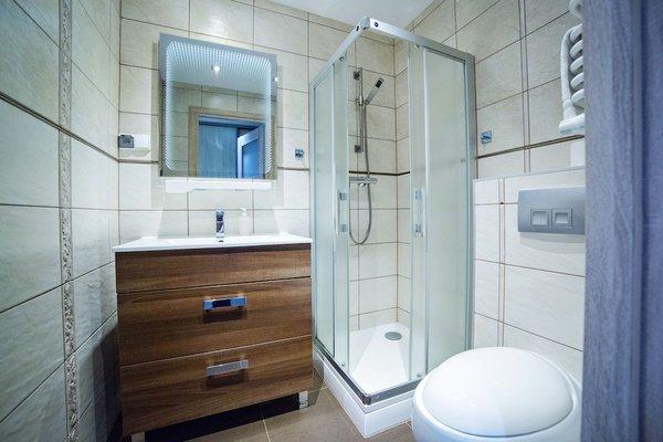 Apartamenty Sun&Snow Lesny Dom - фото 3