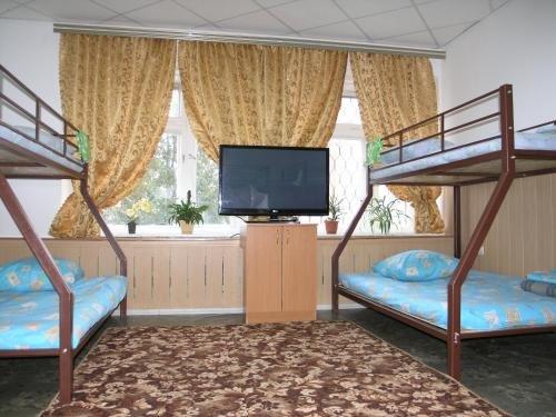 Квинта Отель - фото 1