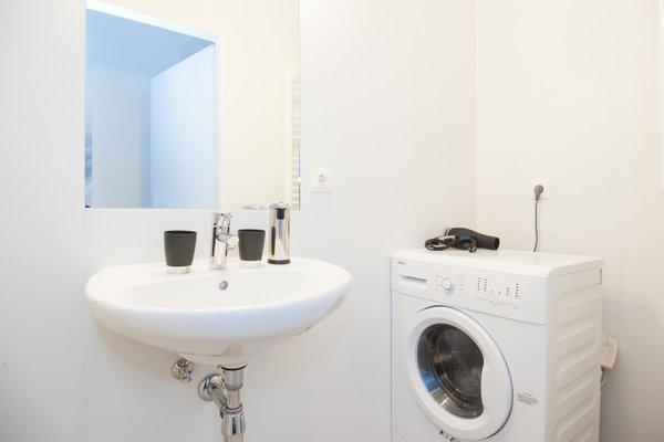Royal Resort Apartments Hundertwasser Village - фото 4