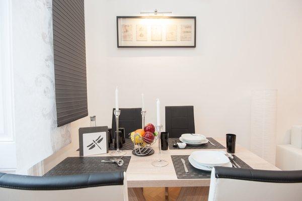 Royal Resort Apartments Hundertwasser Village - фото 5