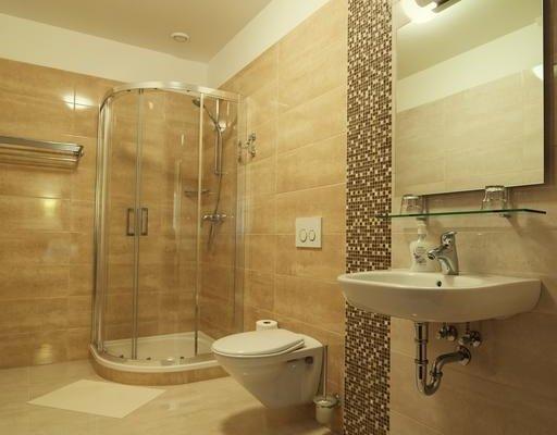 Hotel Zamek Valec - фото 13