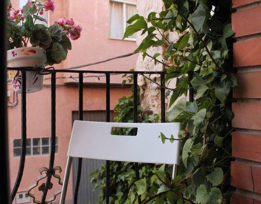 Hostal Amantes De Teruel - фото 22