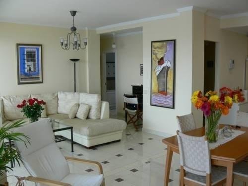 Canteras Confital - фото 1