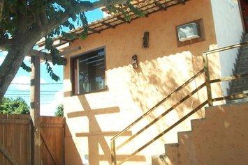 Biruta Guest House