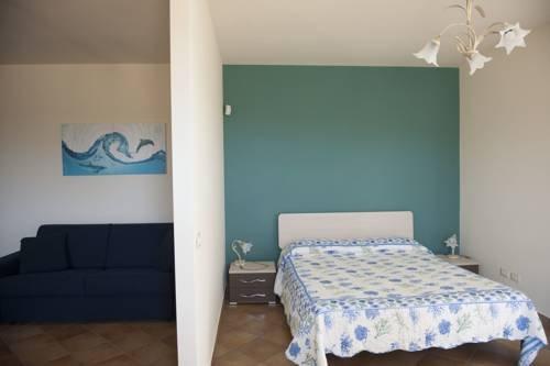 Villa Galati Resort - фото 2
