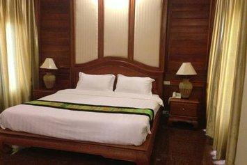 Daokham Hotel