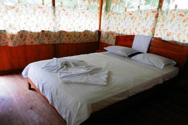 Amazon Yanayacu Lodge - фото 1