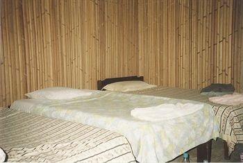 Amazon Yanayacu Lodge - фото 2