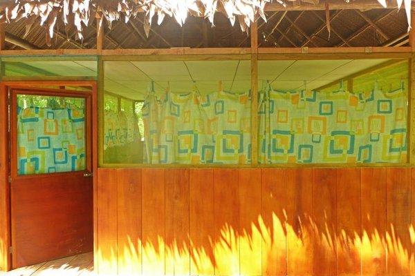 Amazon Yanayacu Lodge - фото 5
