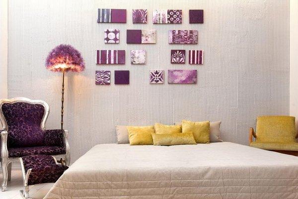 MoHo M Hostel - фото 5