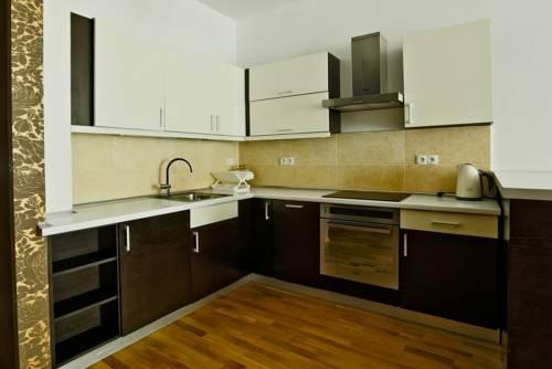 Diune Resort & Apartamenty - фото 10