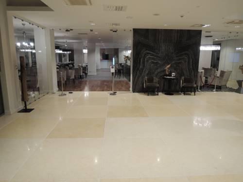 Diune Resort & Apartamenty - фото 14