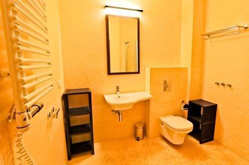 Diune Resort & Apartamenty - фото 7