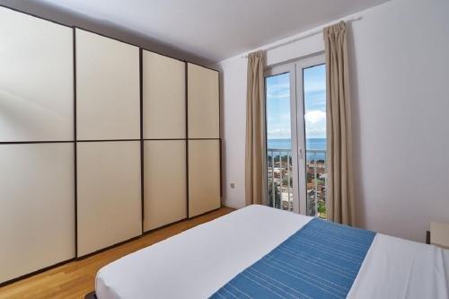 Apartments Ranieri Kono - фото 1