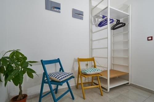 Apartments Ranieri Kono - фото 11