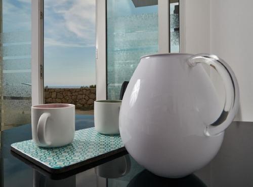 Apartments Ranieri Kono - фото 13
