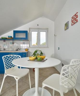 Apartments Ranieri Kono - фото 15