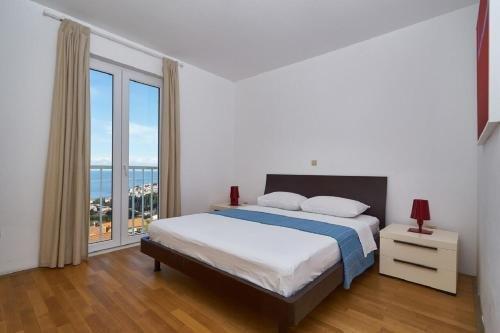 Apartments Ranieri Kono - фото 2