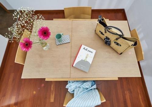 Apartments Ranieri Kono - фото 3