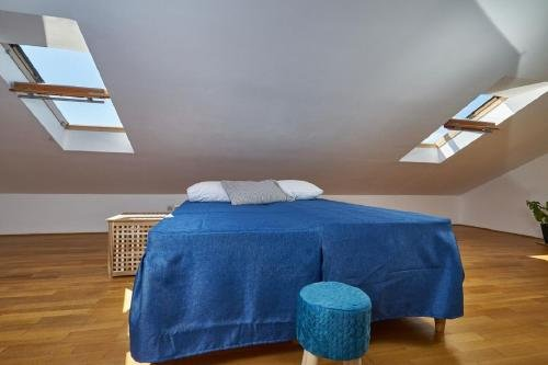 Apartments Ranieri Kono - фото 4