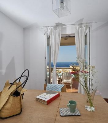 Apartments Ranieri Kono - фото 5