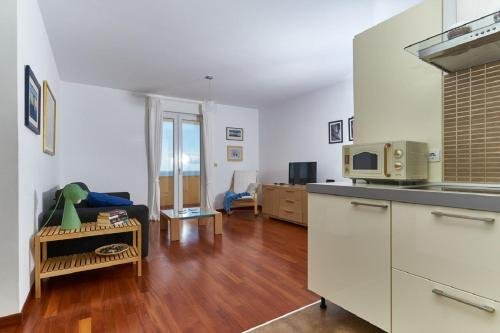 Apartments Ranieri Kono - фото 6