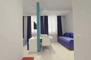 Hotel Agrigento Home - фото 1