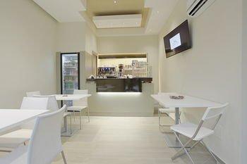 Hotel Agrigento Home - фото 12