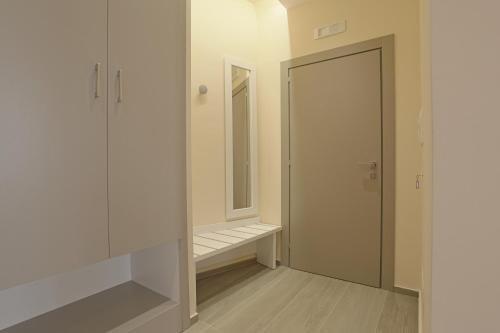 Hotel Agrigento Home - фото 19