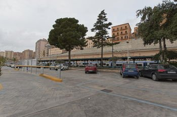 Hotel Agrigento Home - фото 21