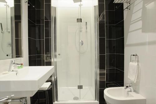 Hotel Agrigento Home - фото 8