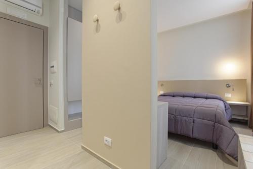 Hotel Agrigento Home - фото 9