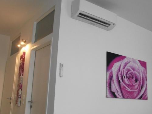 CH-Vienna Wellness Apartments - фото 11