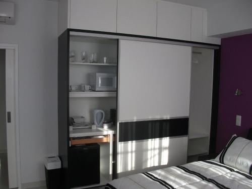 CH-Vienna Wellness Apartments - фото 4