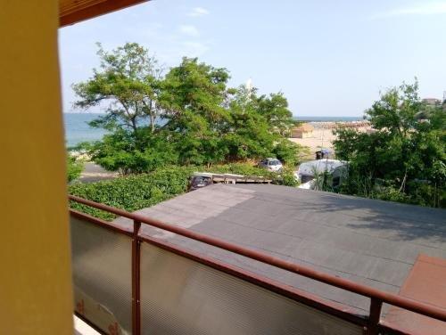 Villa Globus - фото 16
