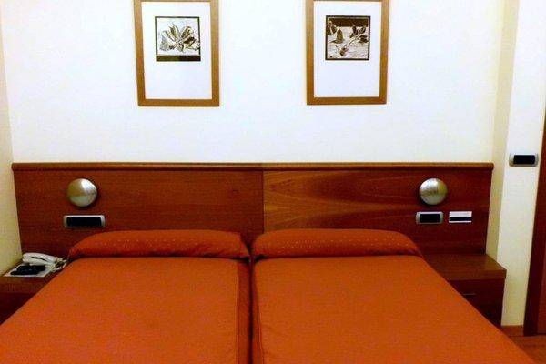 Hotel Vila do Alba - фото 5