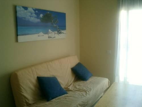 Apartamentos Sitges - фото 3