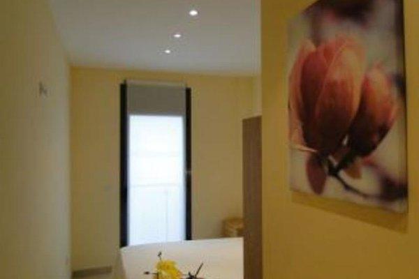 Apartamentos Sitges - фото 4