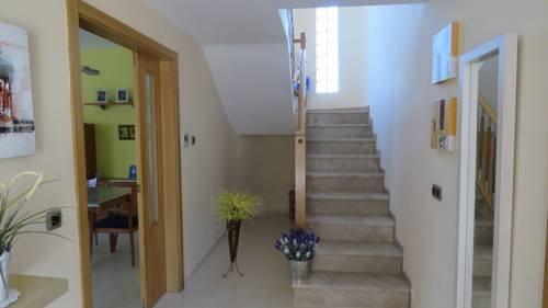 Casa Montse Bara - фото 14