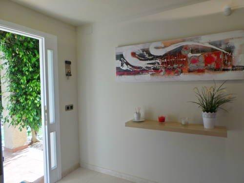 Casa Montse Bara - фото 19