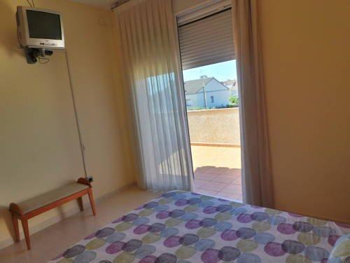 Casa Montse Bara - фото 2
