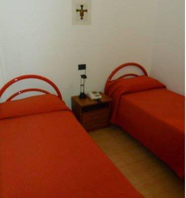 Ospitalita San Tommaso d'Aquino - фото 3