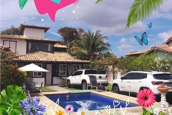 Solemare Residence