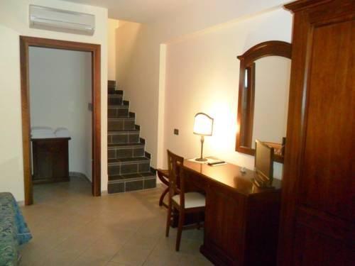 Borgo Abacena - фото 1
