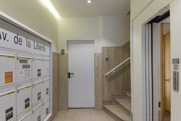 The Queen Luxury Apartments - Villa Carlotta - фото 8