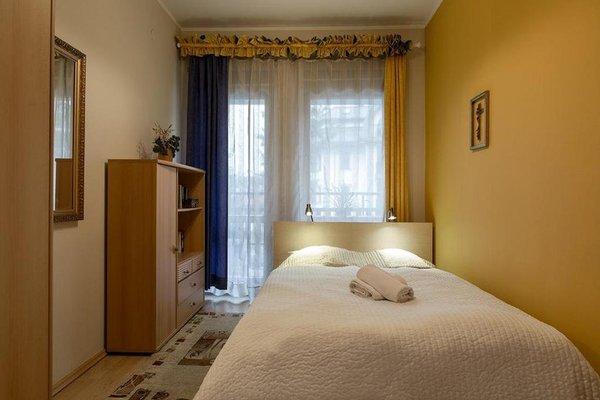 Apartamenty City Krupowki - фото 50