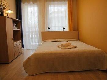 Apartamenty City Krupowki - фото 1