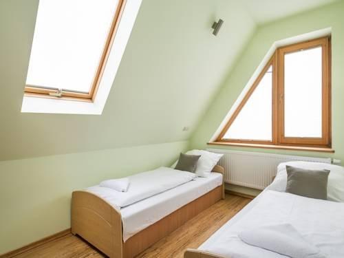 Apartamenty City Krupowki - фото 3
