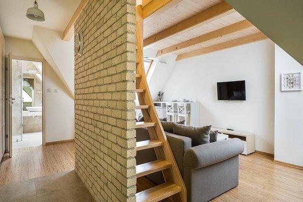 Apartamenty City Krupowki - фото 5